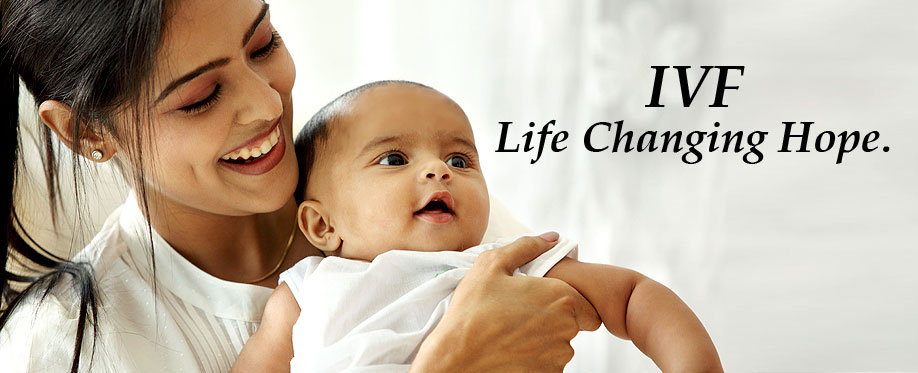 treatments for infertile couples This infertility article describes the most common treatments for infertility and explains what each treatment involves for parents to be as the rates of.
