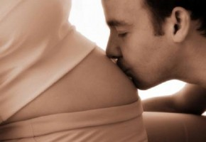 Is it really safe to have sex during pregnancy?