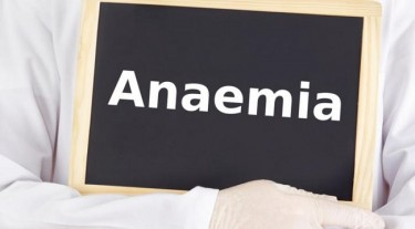 Anaemia - Causes, Symptoms, Types and Treatment
