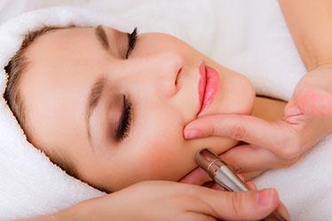 Pre-Wedding Beauty Treatments