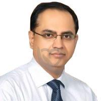Dr. Puneet Verma