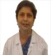 Dr. Rupam Arora