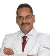 Dr. B.L Agarwal