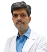 Dr. Pankaj Tyagi