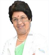 Dr. Roshni Mehta
