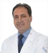 Dr. A. Zeenat Ahmed