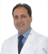 Dr. Aditya Bhatla