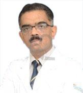 Dr. Sanjiv Gupta