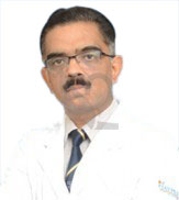 Dr. B. C. Sathya Narayan