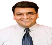 Dr. Gaurav Sawhney