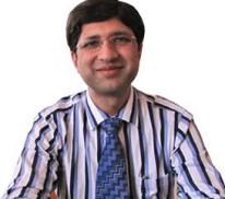 Dr. K M Kapoor