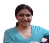 Dr. Lavleen Kaur Sodhi