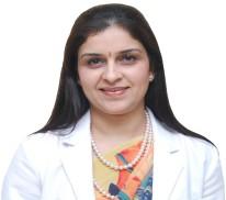 Dr. Seema Wadhwa