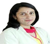 Dr. Ankita Chandna