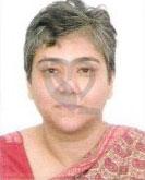 Dr. Bhitika Bhattacharya