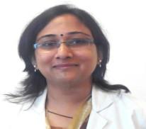 Dr. Deepa Maheshwari