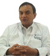 Dr. Deepak Tyagi