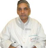 Dr. K. K. Talwar