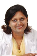 Dr. Rimmy Singla