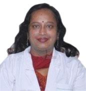 Dr. Ritu Goel