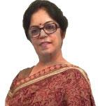 Dr. Nirmal Bhasin