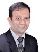 Dr. Naresh Jain