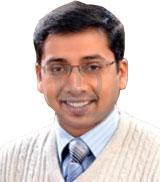 Dr. A.B. Prabhu