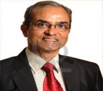 Dr. V.D. Singh