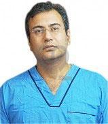 Dr. Deepak Kalia
