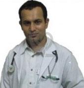 Dr. Sachin Verma