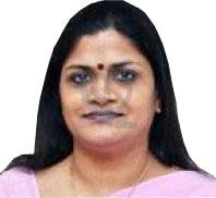 Dr. Anuradha Kapur