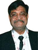 Dr. Niraj Garg