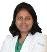 Dr. Reenu Jain