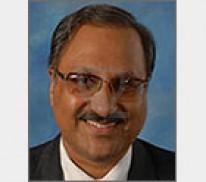 Dr. Tejinder Bhatti