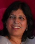 Dr. Maleeka Sachdev