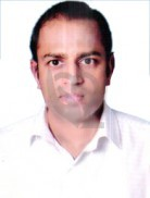 Dr. Neeraj Singla