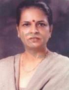Dr. Adarsh Kohli