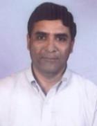 Dr. Ajit Avasthi
