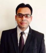Dr.Amit Garg