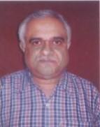 Dr. Anil K Bhalla