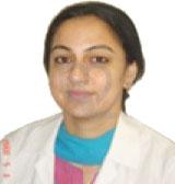 Dr. Anjani Pandit Kaul