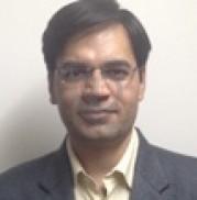 Dr. Anurag Lamba
