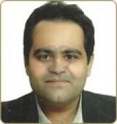 Dr. Arjun Arya