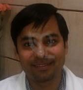 Dr. Bal Krishan Sharma