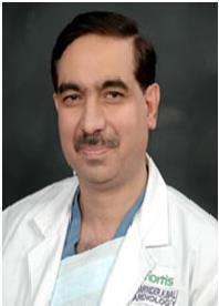 Dr. H.K.Bali