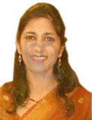 Dr. Brahmjyot Kaur