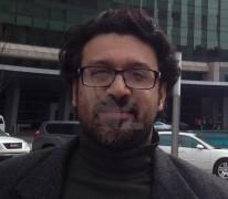 Dr. Dheeraj Khurana