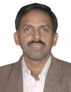 Dr. Hemant Hardikar
