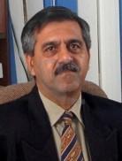 Dr. Mandeep Singh Dhillon