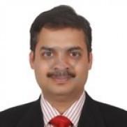 Dr. Manish Bansal